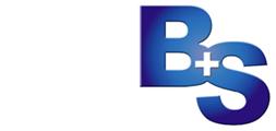B+S Haushaltwaren GmbH